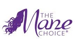 the-mane-choice-logo